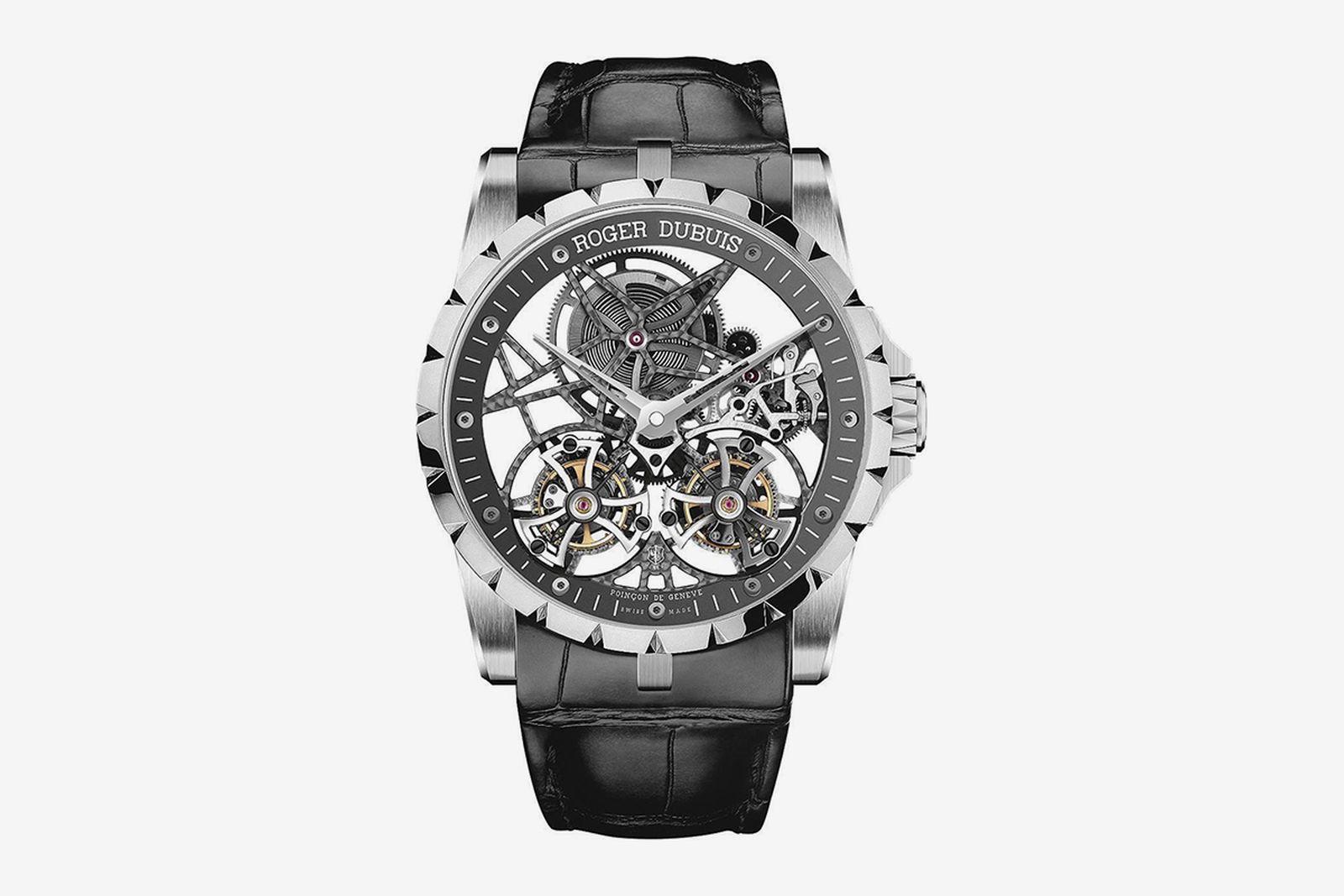 michael-jordan-scottie-pippen-watches-00