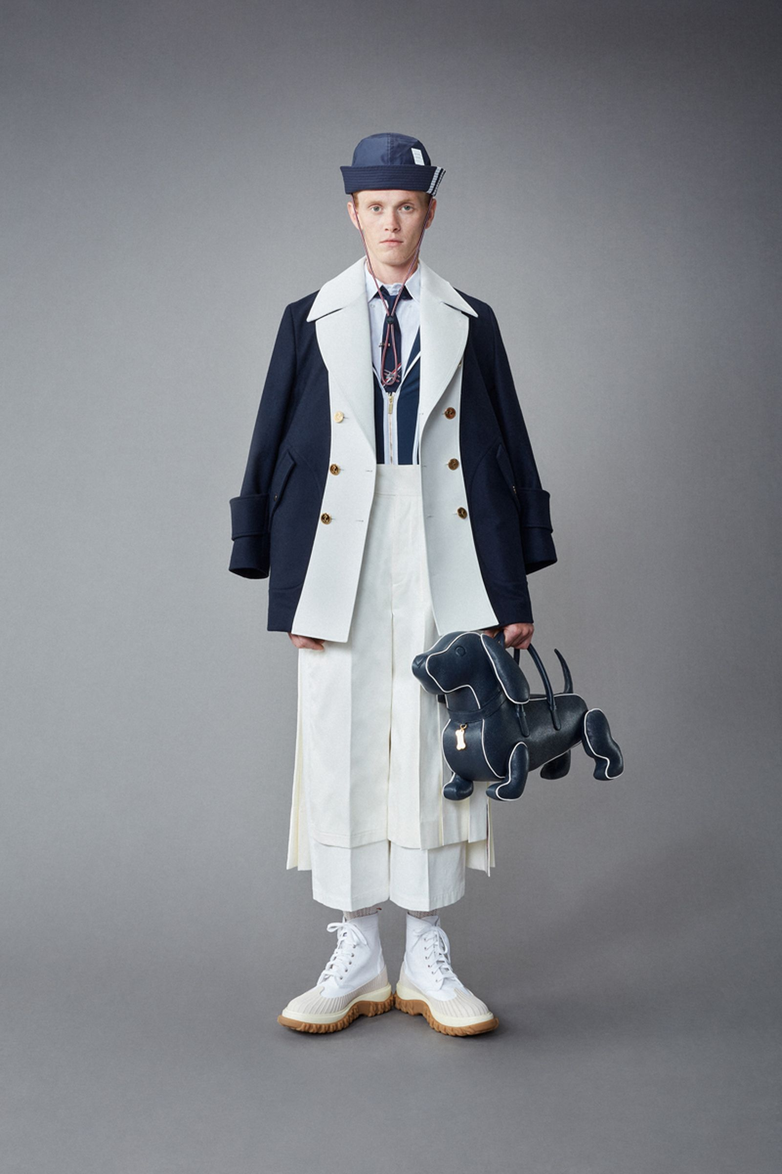 thom-browne-resort-2022-collection- (21)