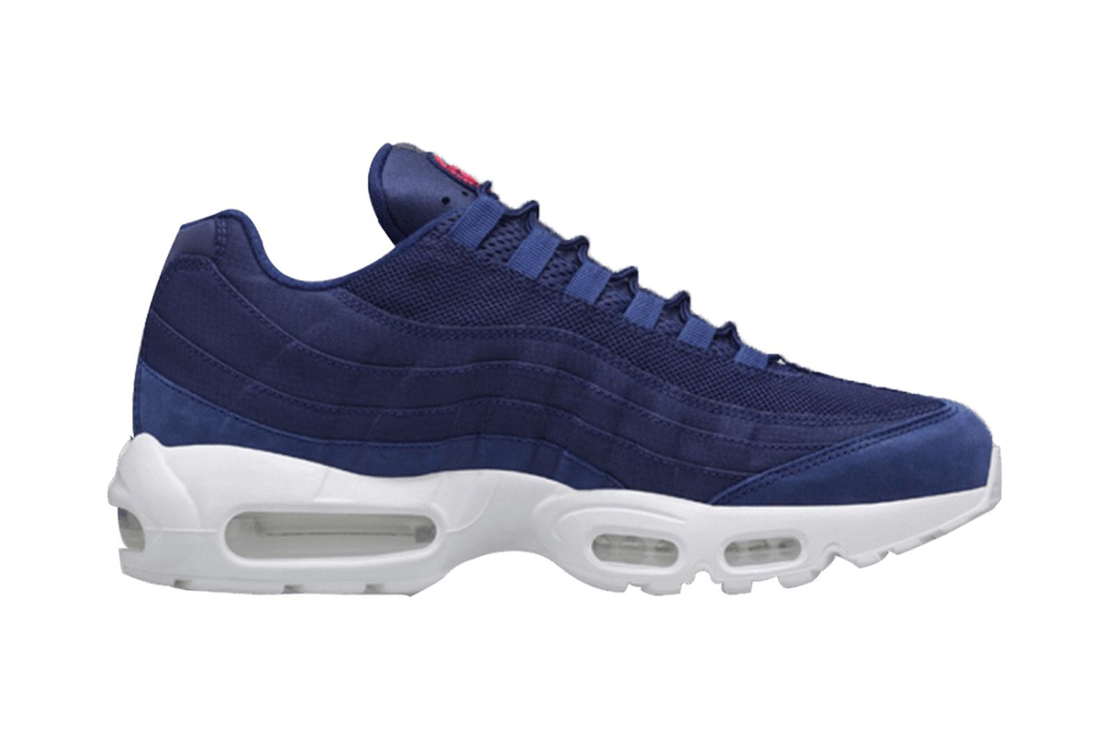 stussy-nike-sneaker-collaboration-roundup-new-01