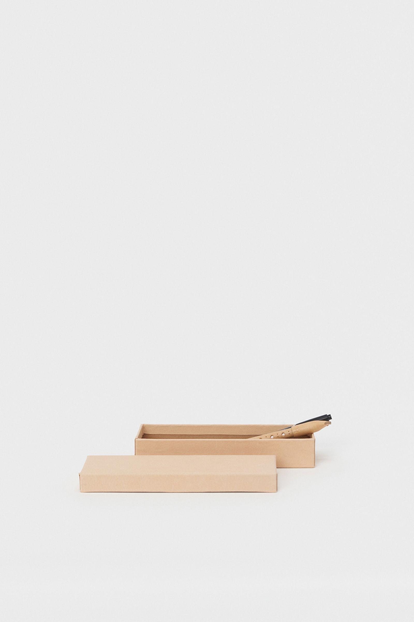 hender-scheme-summer-autumn-2021-collection- (14)