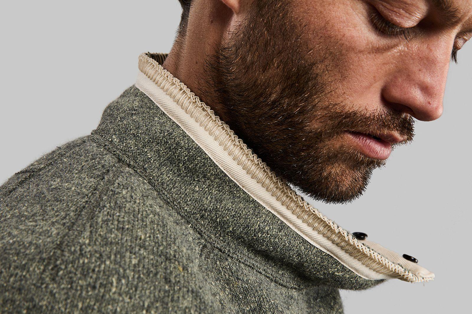 vollebak-garbage-sweater-01
