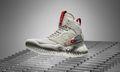 Jordan Brand Debuts Flight-Inspired Jordan Proto-Max 720, Proto-React & Apex React