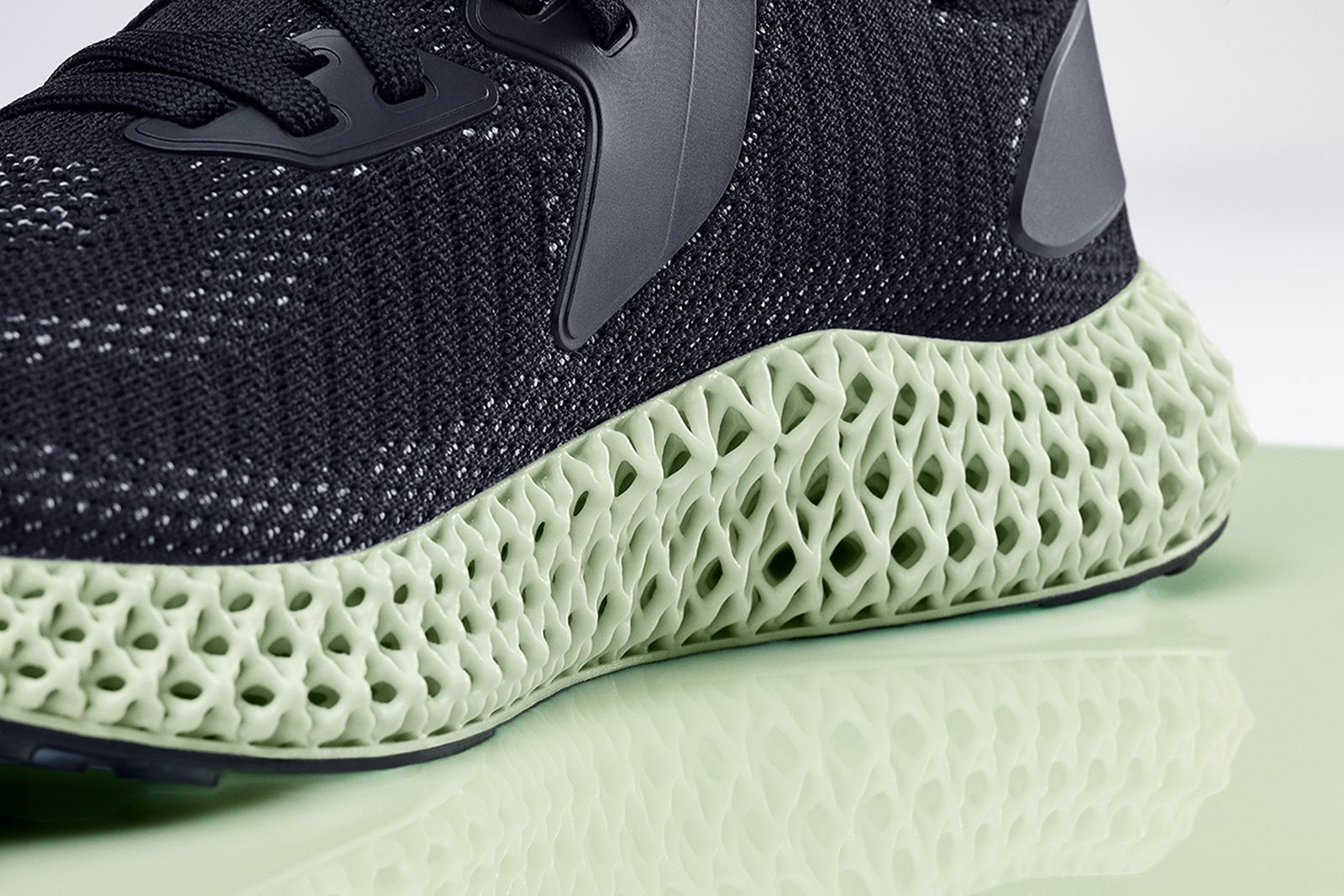 what-is-adidas-4d-04