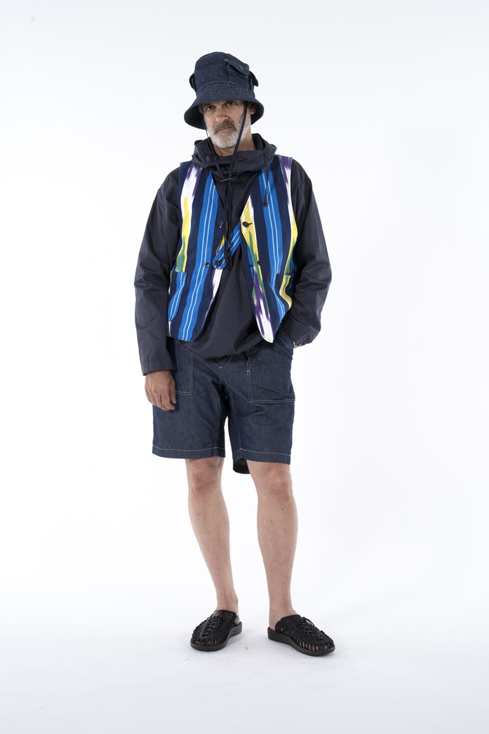 engineered-garments-ss21-07