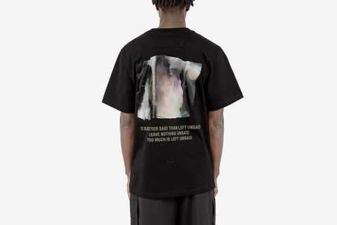 Better Said T-Shirt