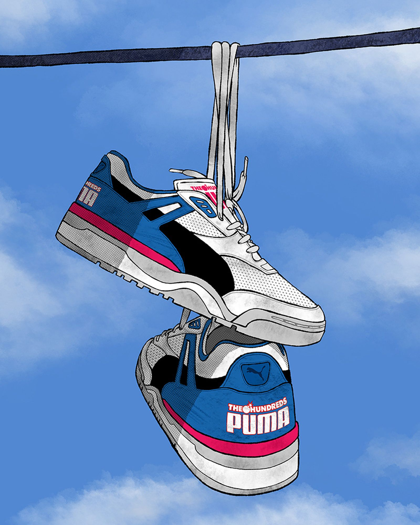 hundreds-puma-ss20-collection-release-date-price-07