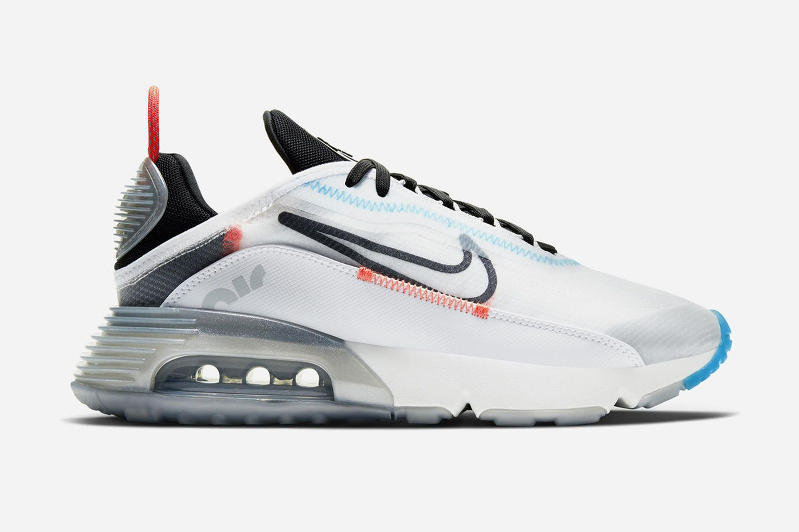 nike-air-max-2090-release-date-price-03