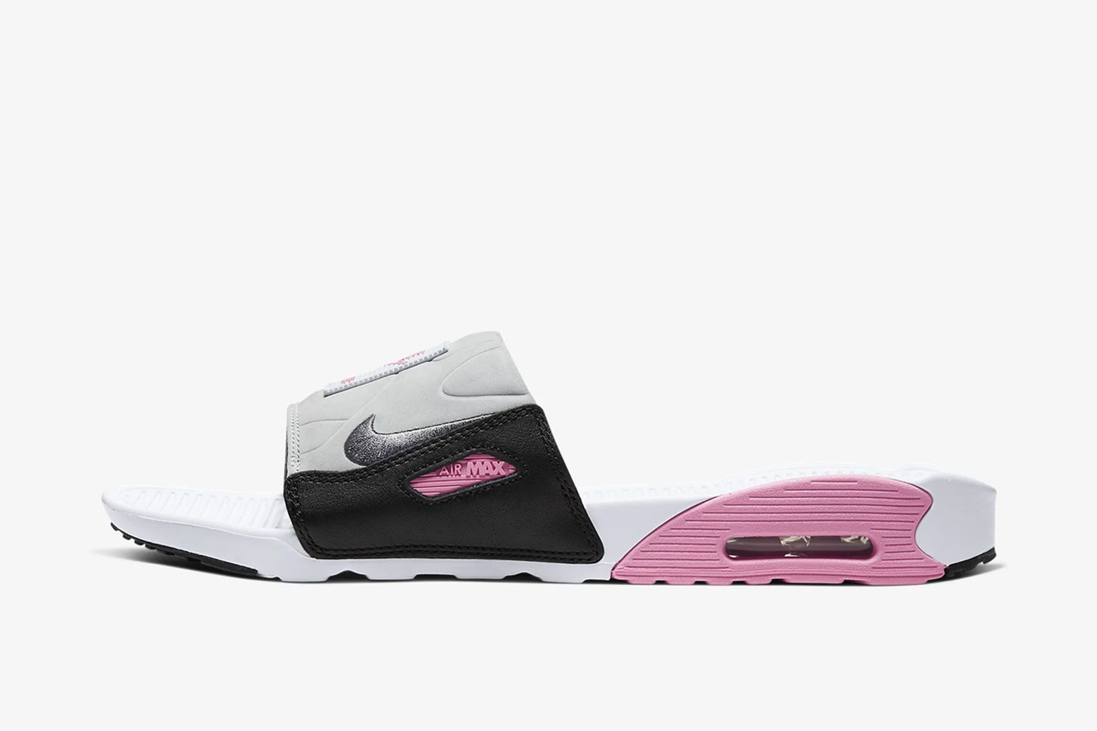 Nike Air Max 90: Official Images & Where to Buy