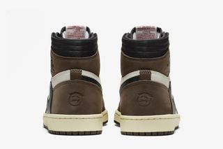 6faf9276b3d Travis Scott x Nike Air Jordan 1: Where To Buy Today