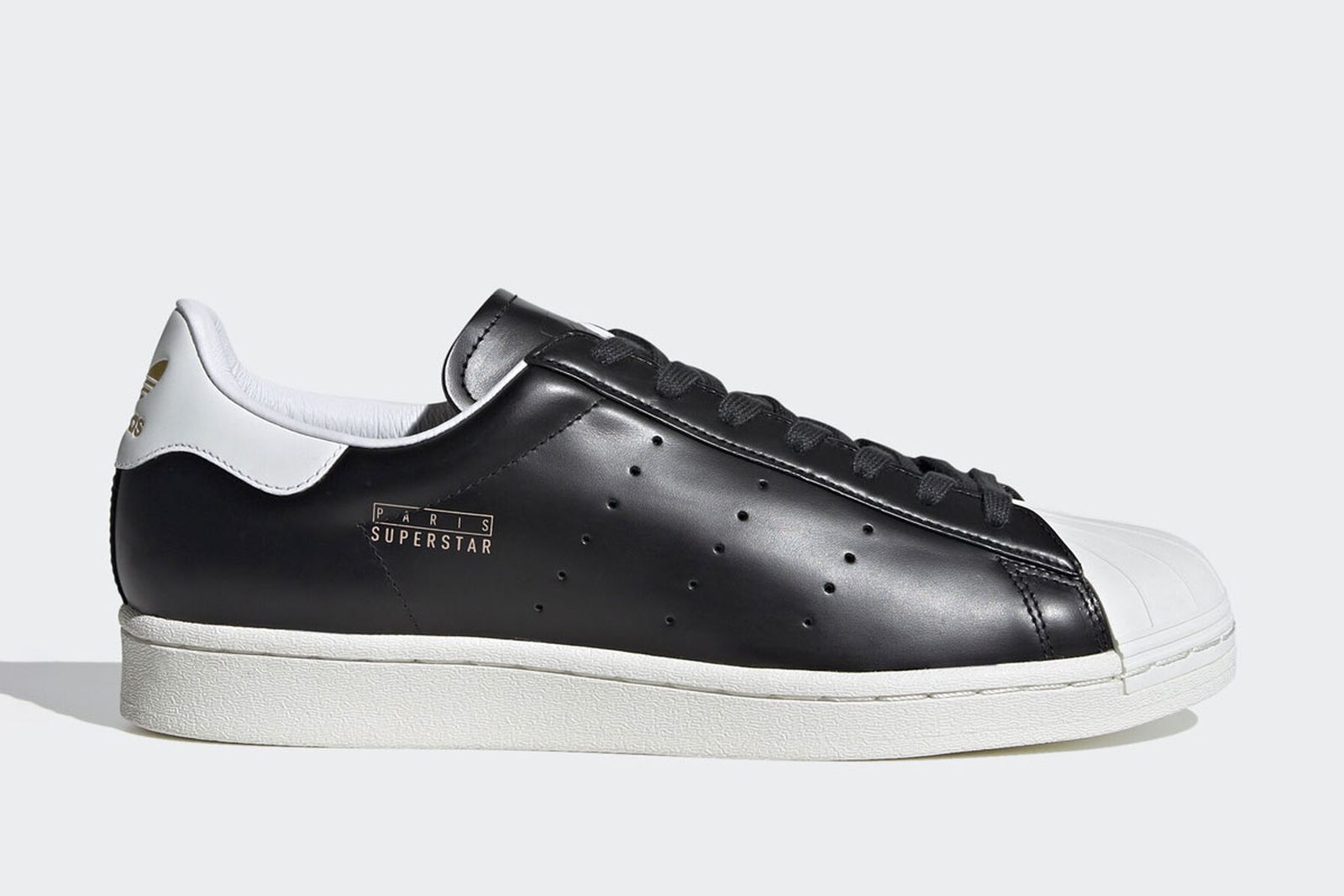 adidas-superstar-pure-paris-release-date-price-01