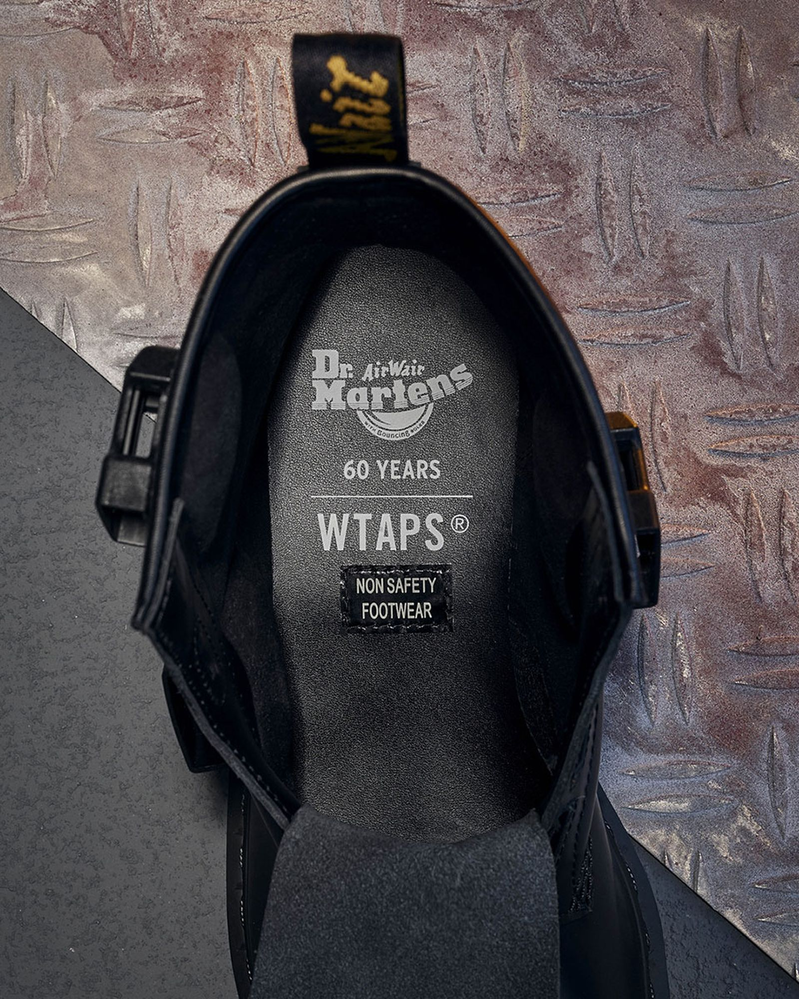 wtaps-dr-martens-1460-remastered-release-date-price-06