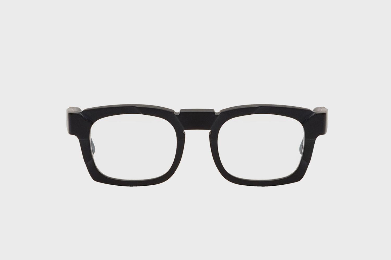 K18 BM Glasses