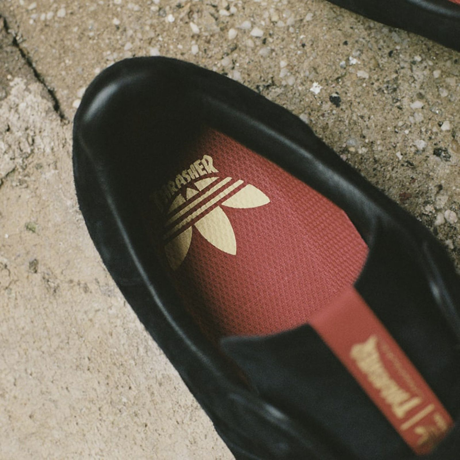 thrasher-adidas-superstar-adv-tyshawn-jones-release-date-price-02