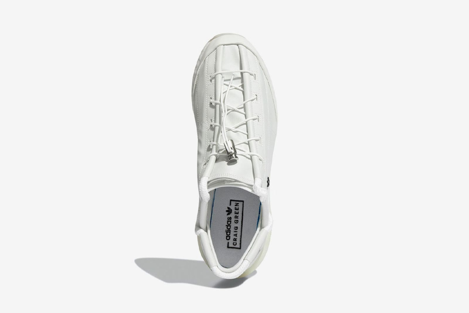 craig-green-adidas-zx-2k-phormar-ii-release-date-price-08