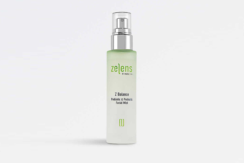 Z-Balance Prebiotic & Probiotic Facial Mist