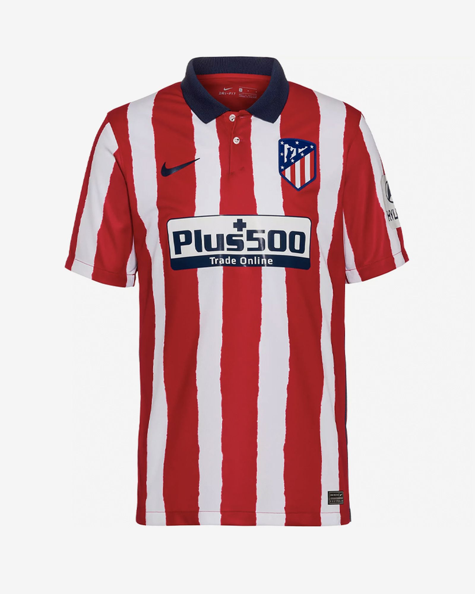 football-shirts-2020-review-12