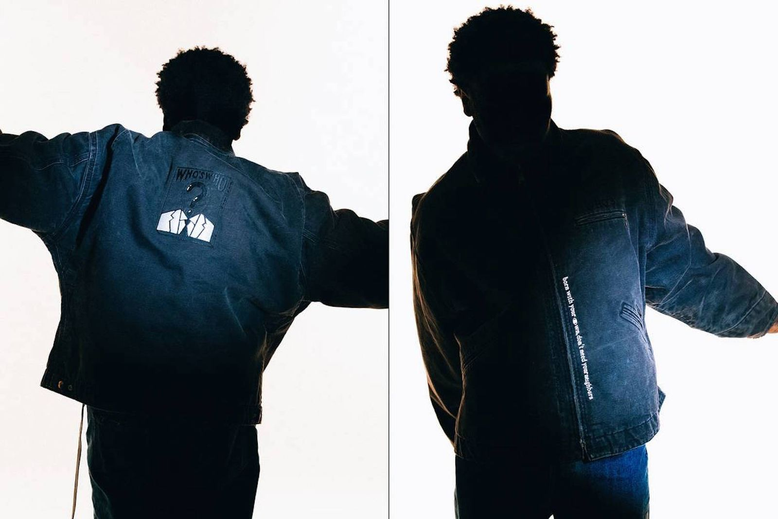 the-upsetter-ode-to-all-grailed-sale-07
