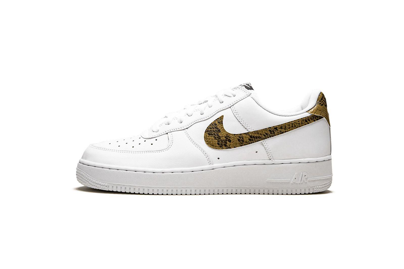 eBay_Nike AF1 Snake_Brandon Nunn