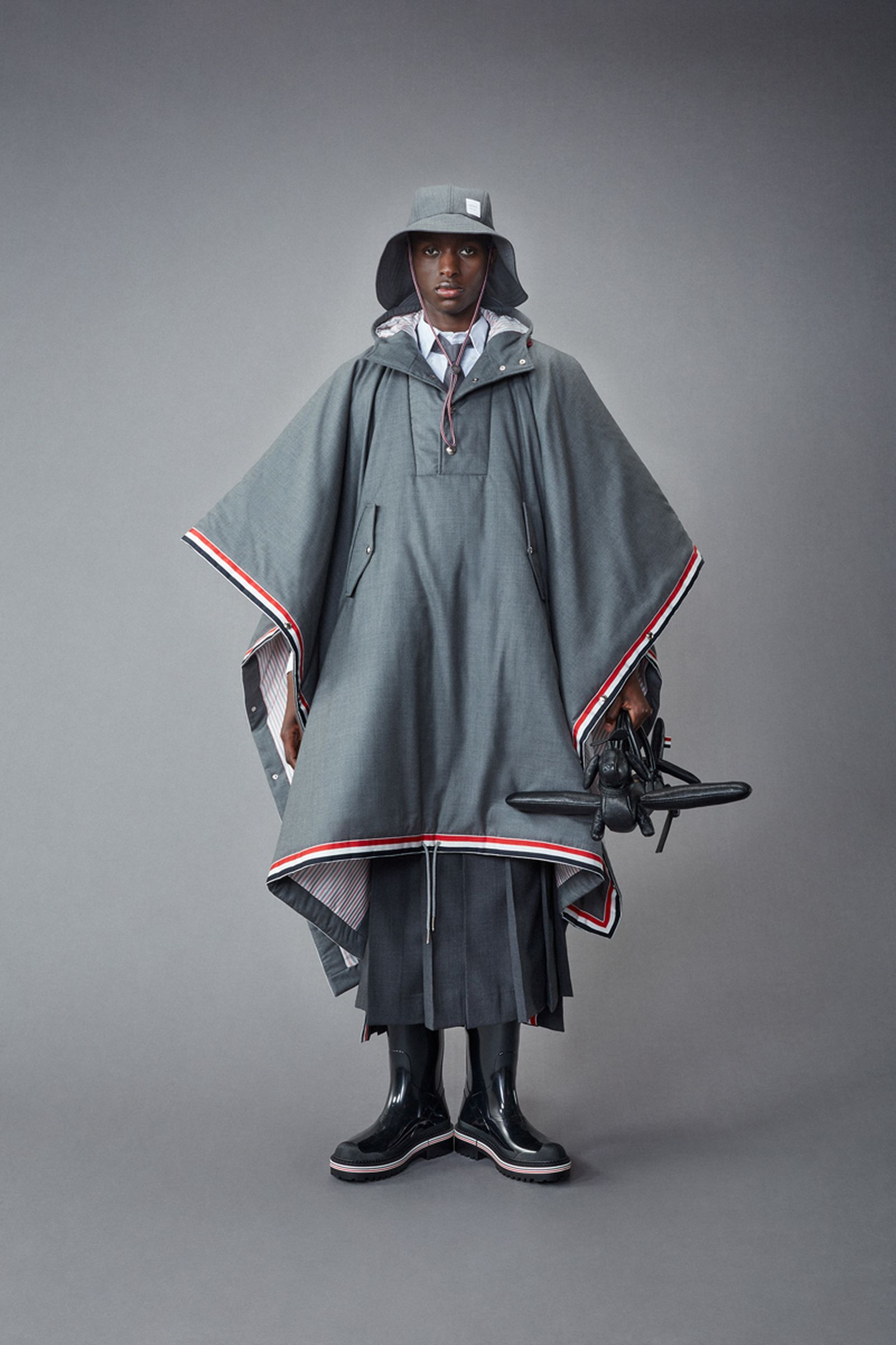 thom-browne-resort-2022-collection- (2)
