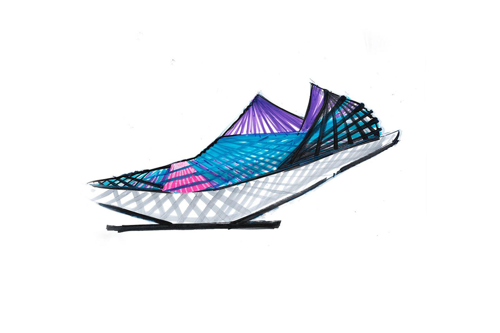 adidas-futurecraft-strung-deep-dive-interview-05