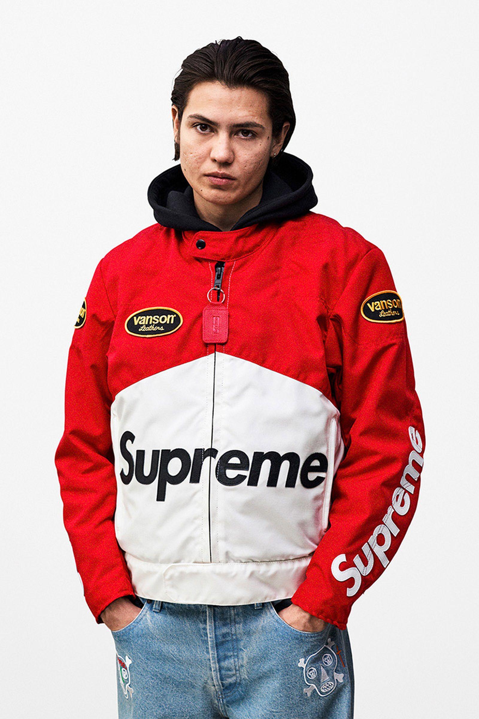 supreme-lookbook-upd-03