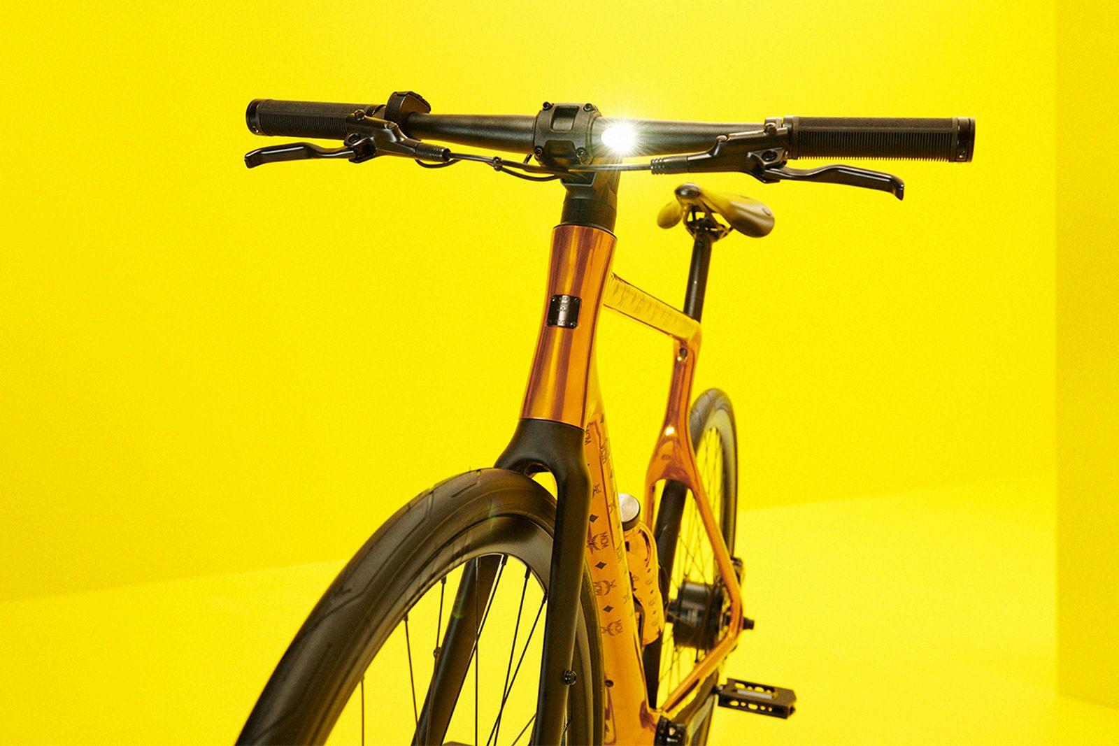 mcm-urwahn-e-bike-02