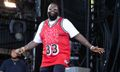 Rick Ross & 50 Cent Take Shots at Each Other as Beef Continues
