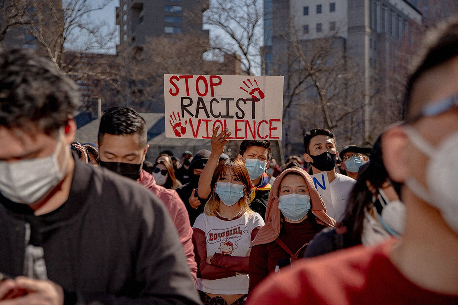 asian-american-support-resources-main