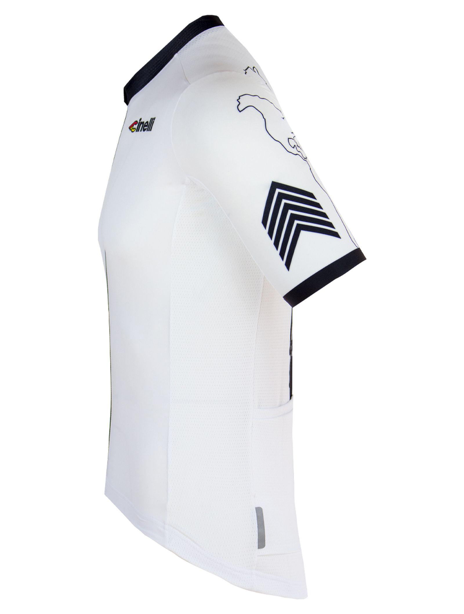 futura_cinelli-apparel-collab- (4)