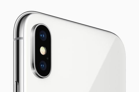 iphone 11 release date price specs news Apple iPhone 11