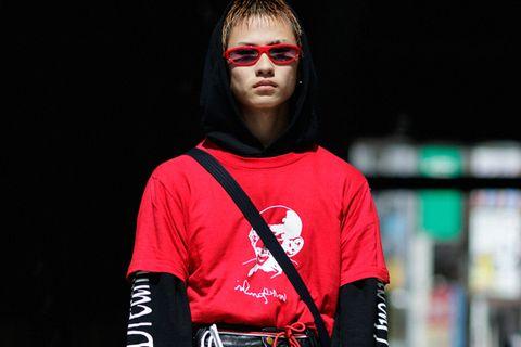 winter sunglasses main Christian Dior Gucci crap eyewear