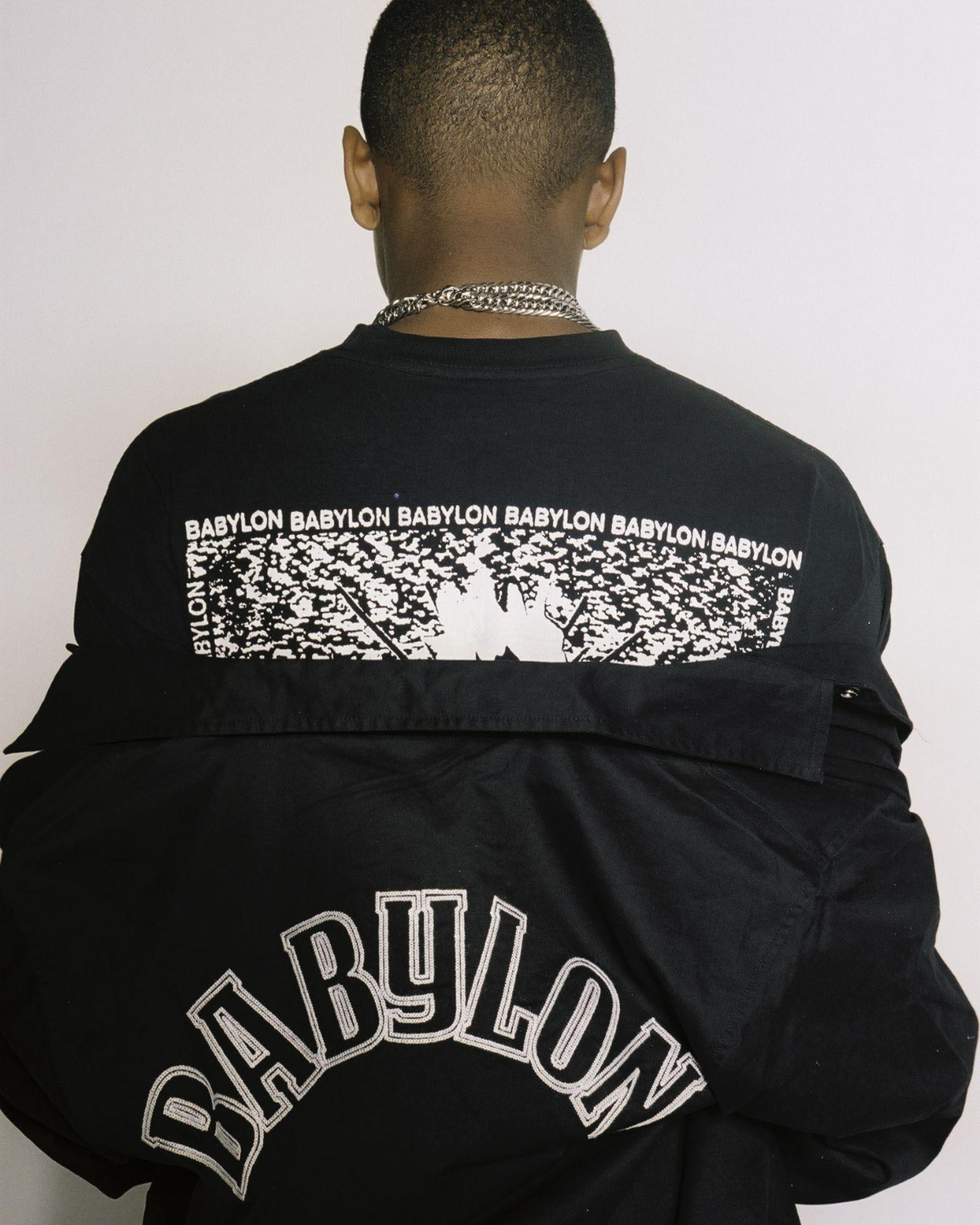 babylon-la-06