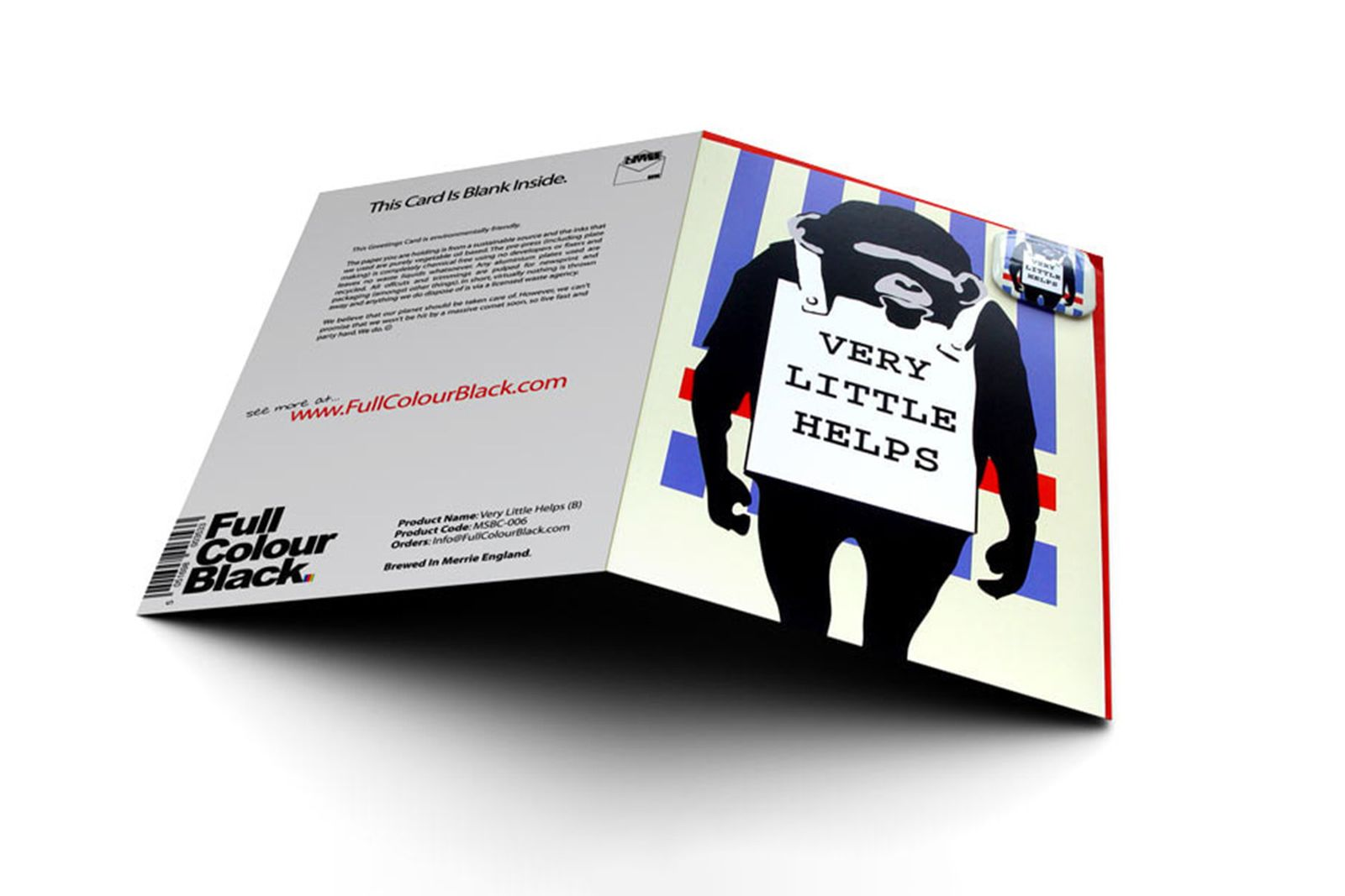 banksy-card-full-colour-black