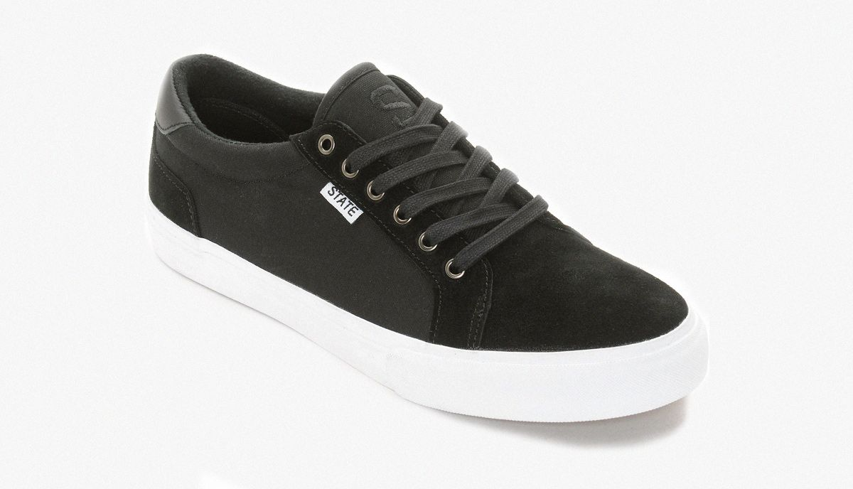 20a47a3fd0b46f Skate Shoes  The 10 Best Available Now