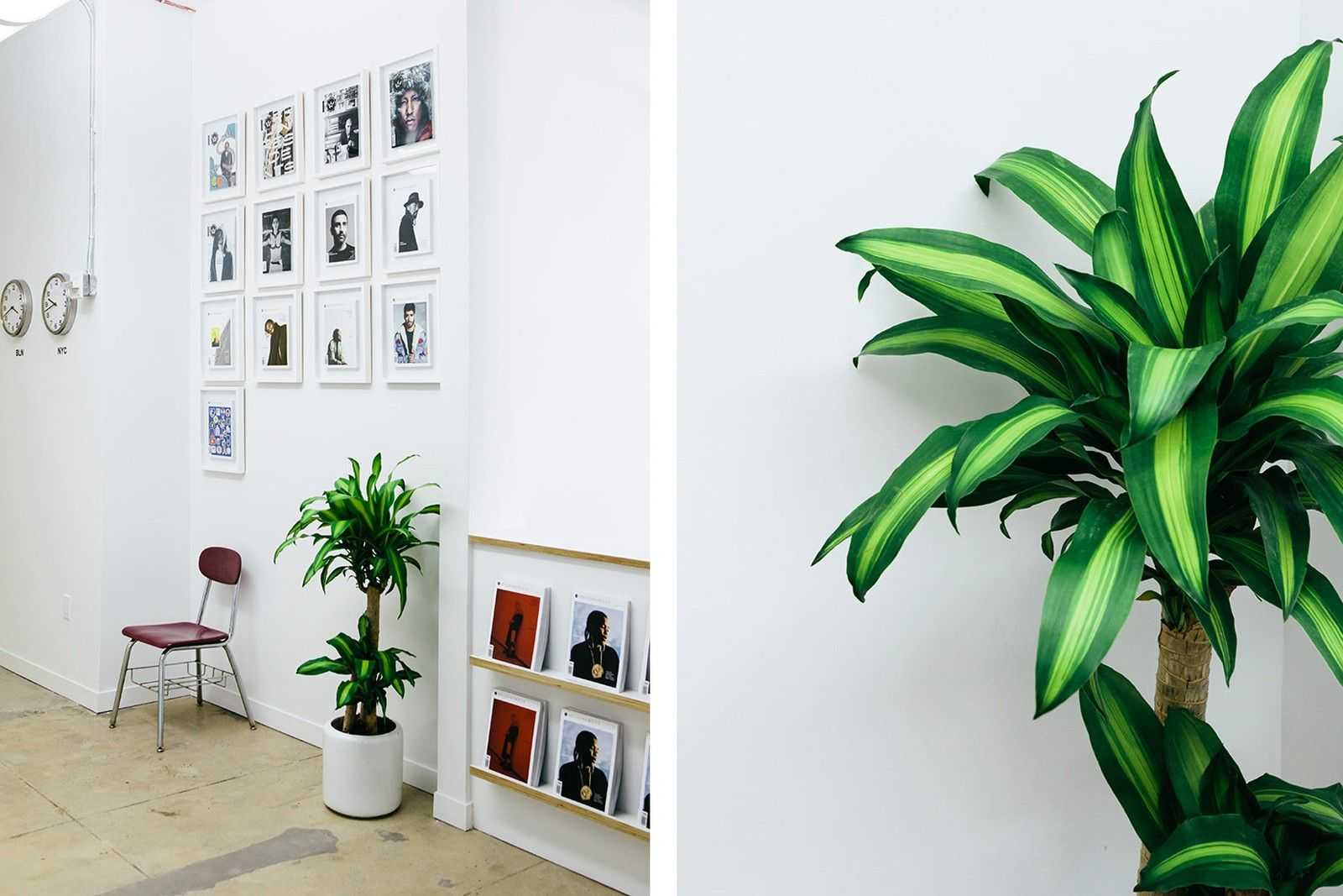 Highsnobiety-New-York-Office-Design-09