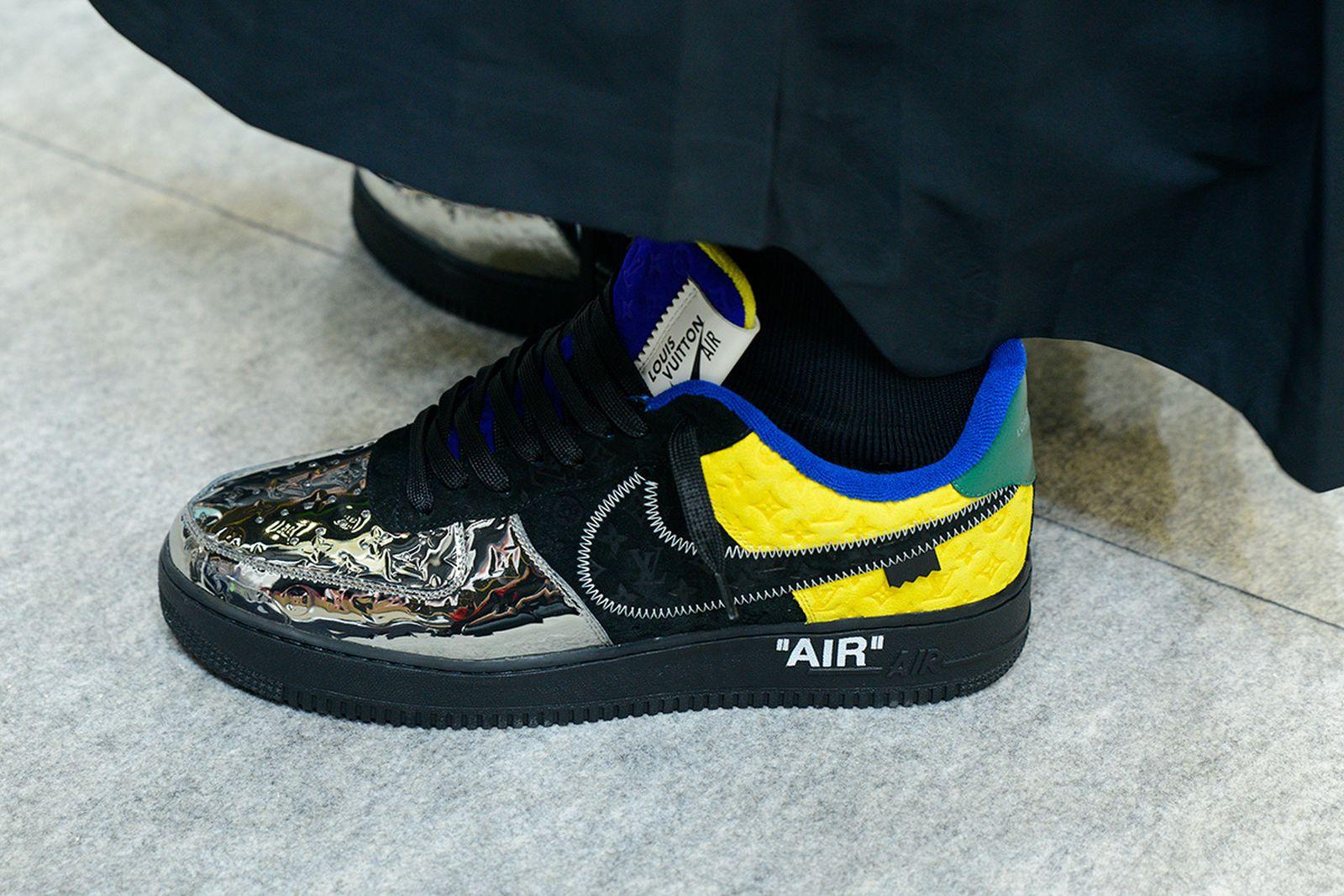 louis-vuitton-nike-virgil-abloh-sneaker-reveal-14