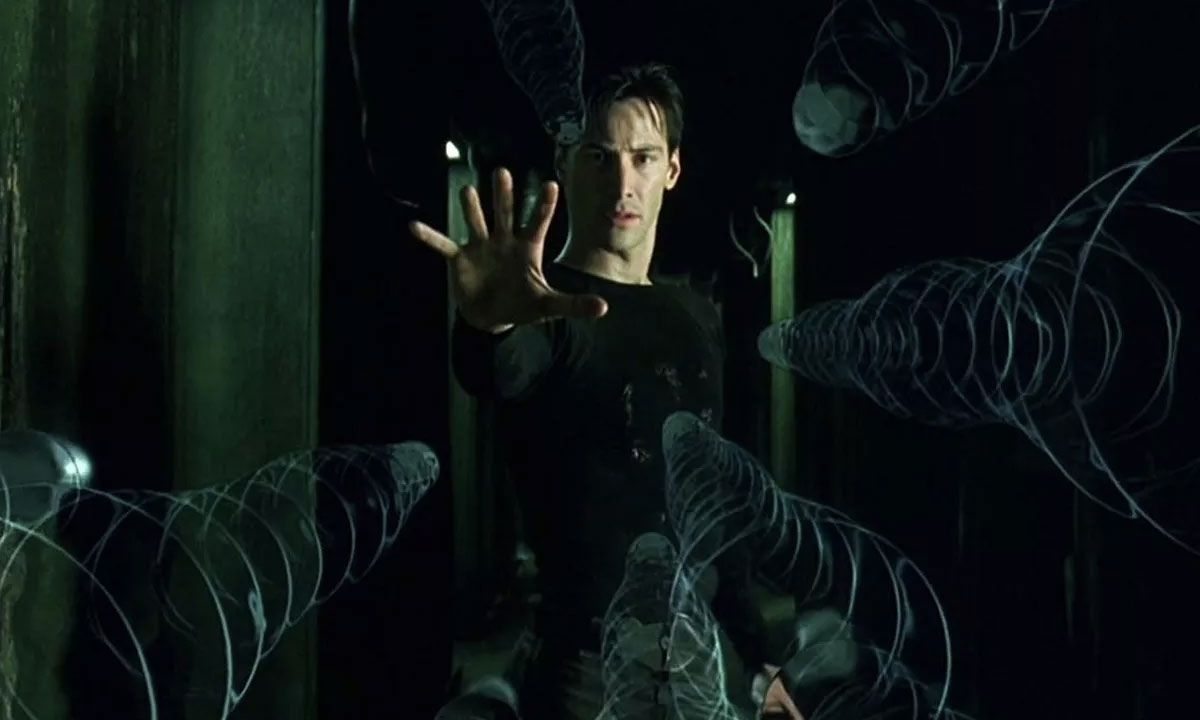 Everything You Need to Know About the New Matrix Movie, 'The Matrix 4'