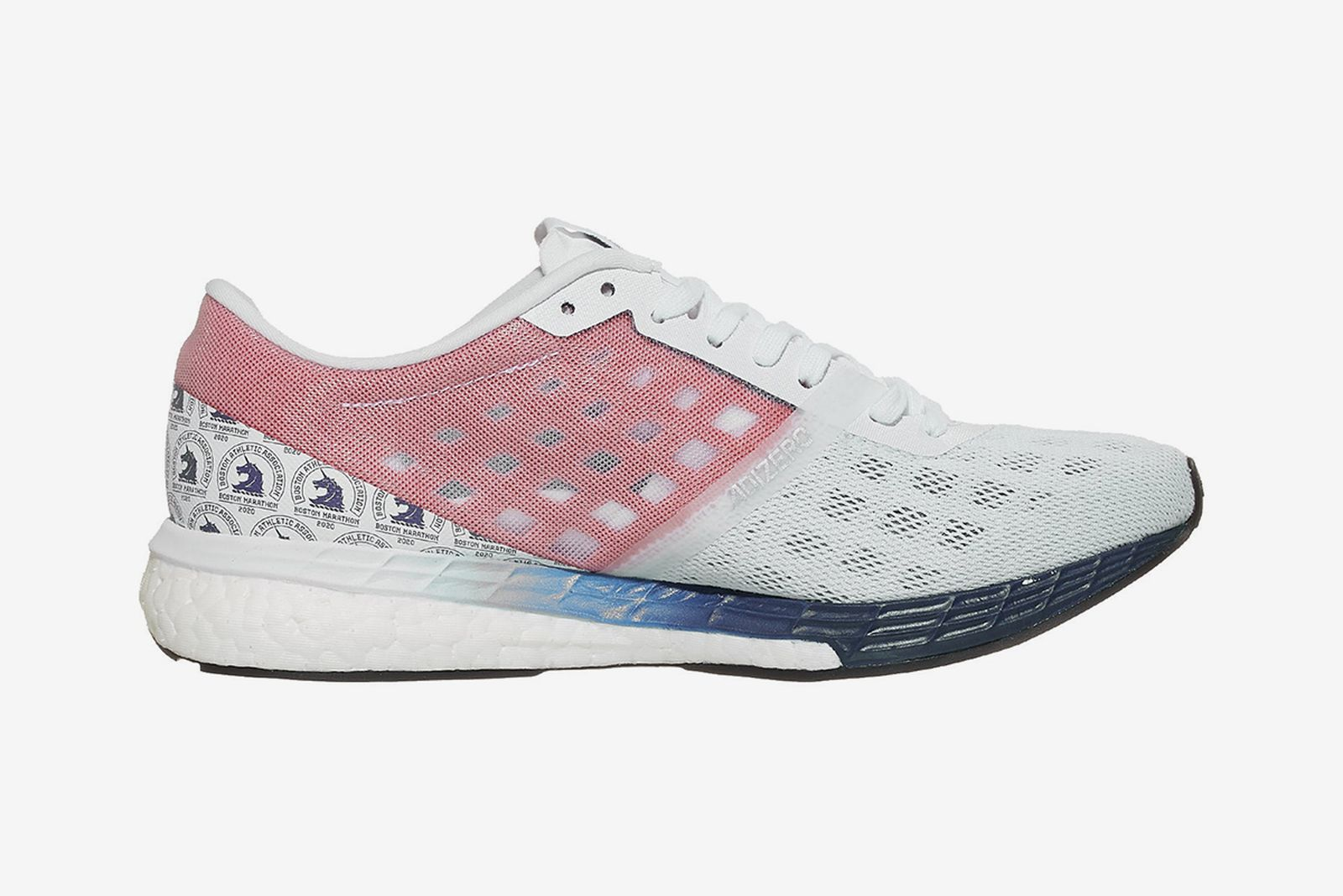 best-running-shoes-for-men-guide-adidas-boston-9