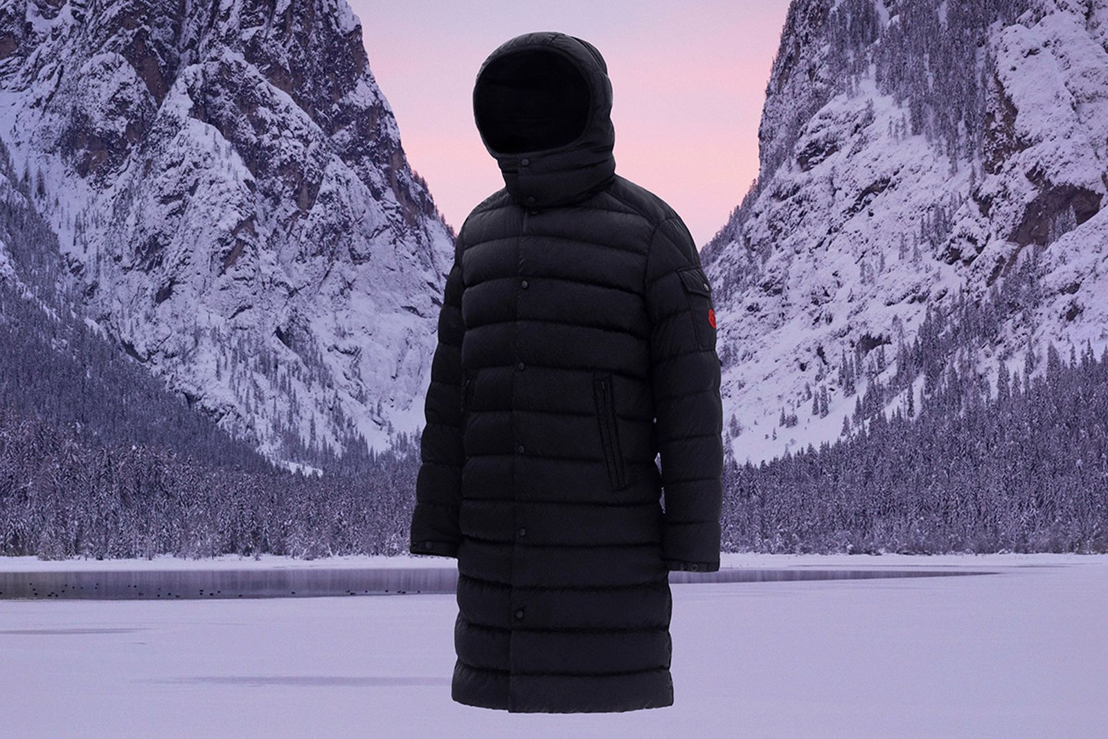 sustainable-moncler-jackets-01