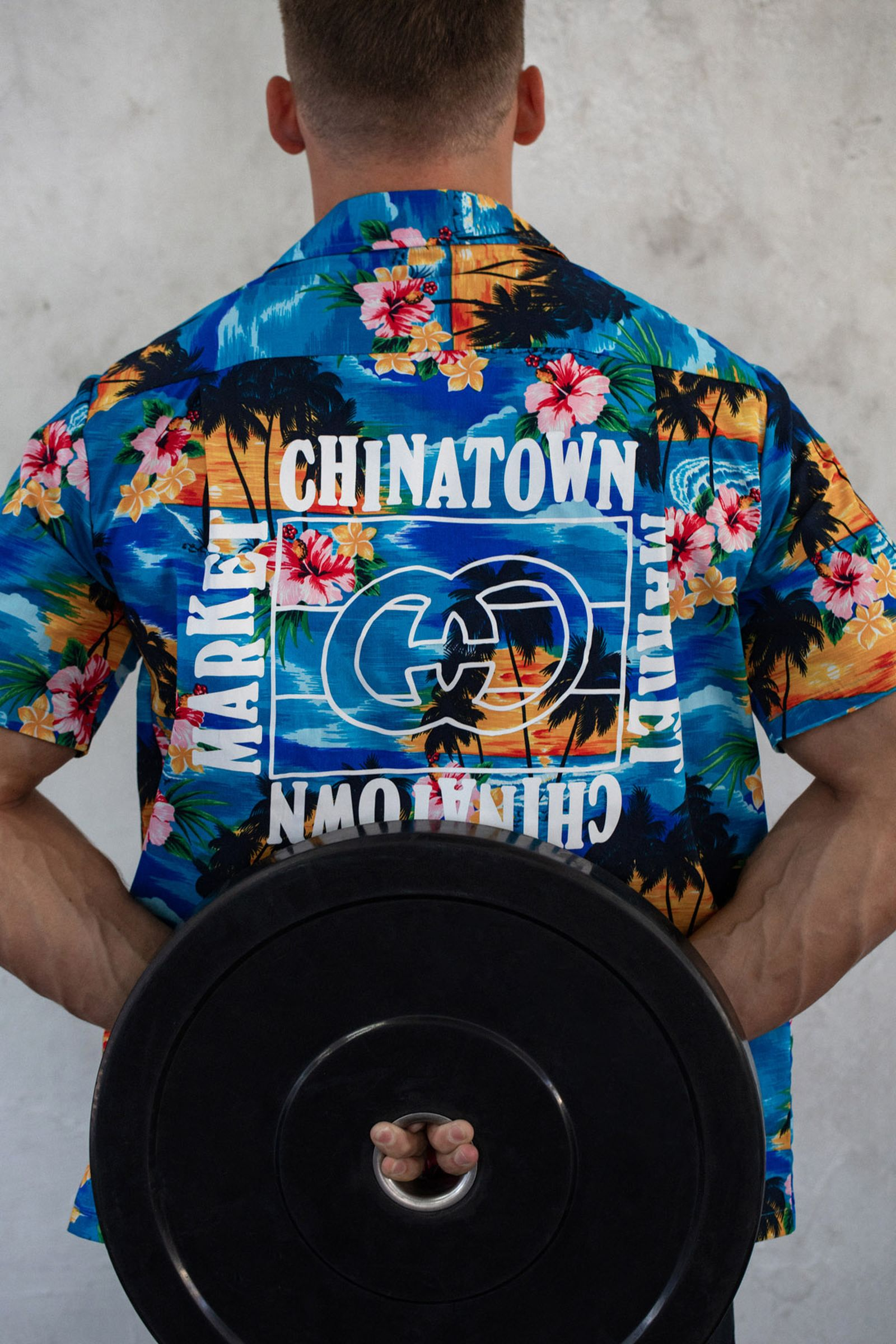 why-cant-worlds-chillest-shirt-sportswear-staple-07