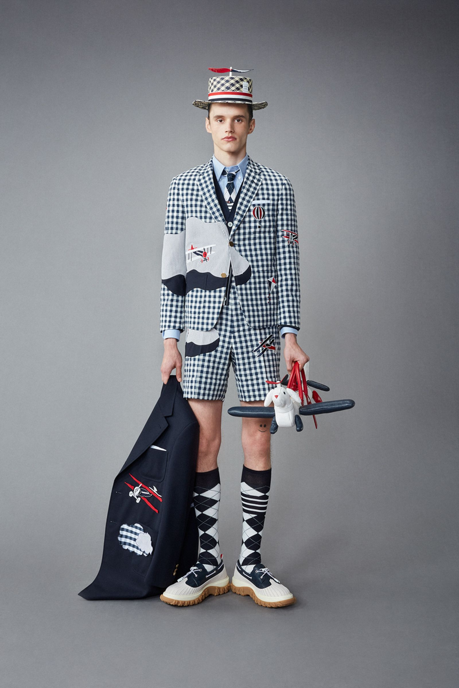 thom-browne-resort-2022-collection- (25)