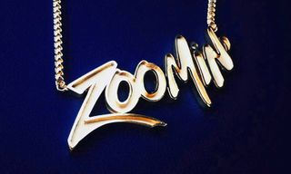 Hit-Boy Drops 'Zoomin' EP Featuring Pusha T and Quentin Miller