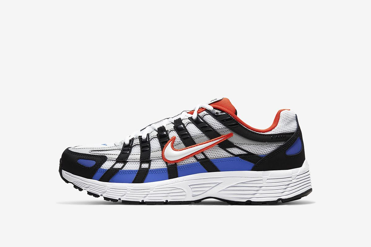 Nike UK Has Sneakers at Wildly Low Prices Right Now 23