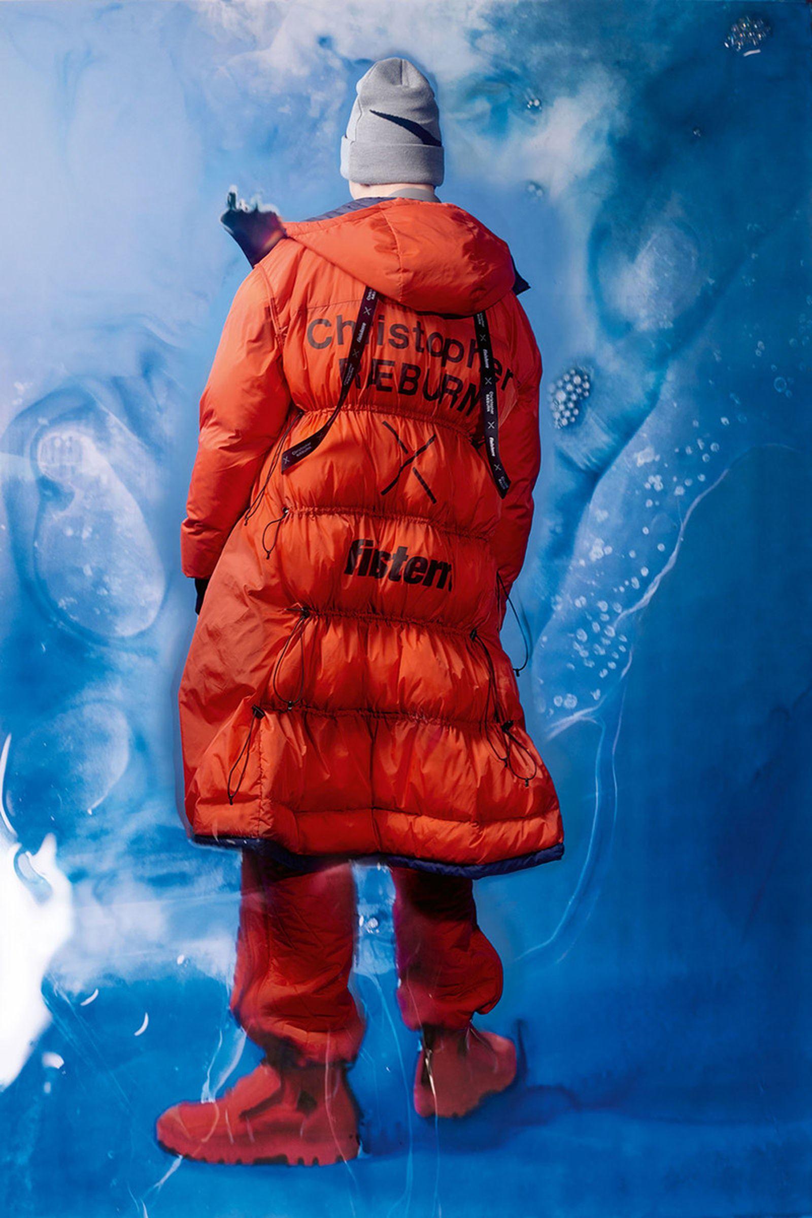 best sustainable fashion brands christopherraeburn Armedangels Jungmaven Knowledge Cotton Apparel