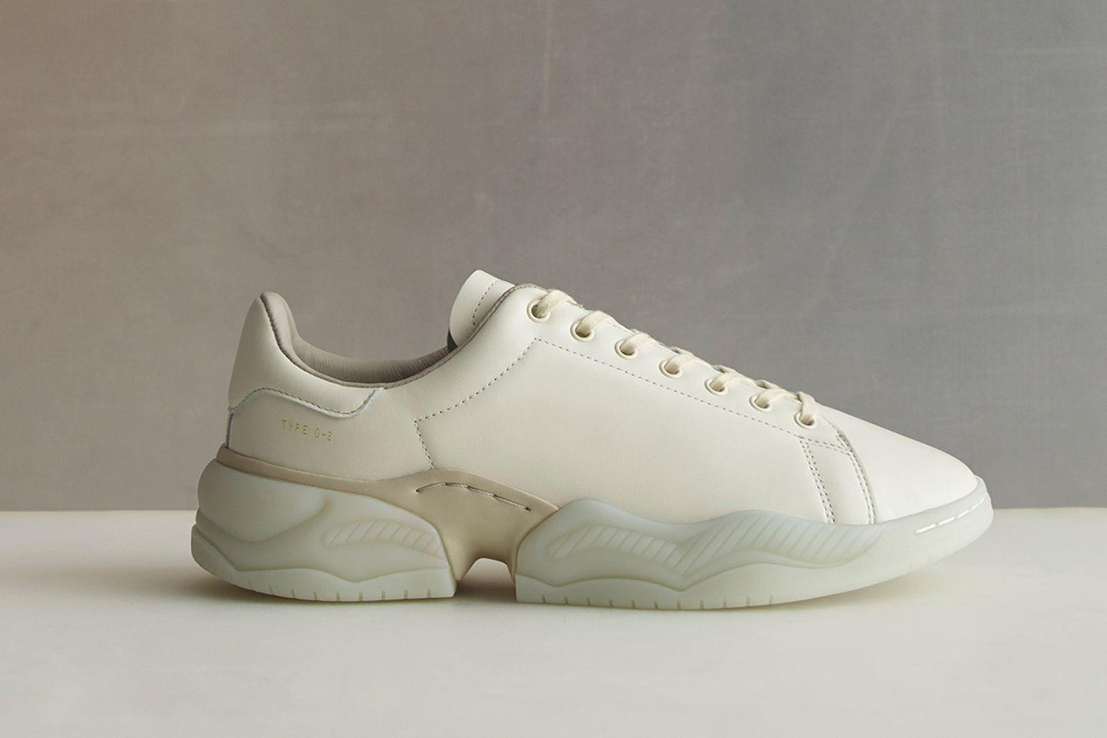 oamc-adidas-originals-ss20-release-date-price-05