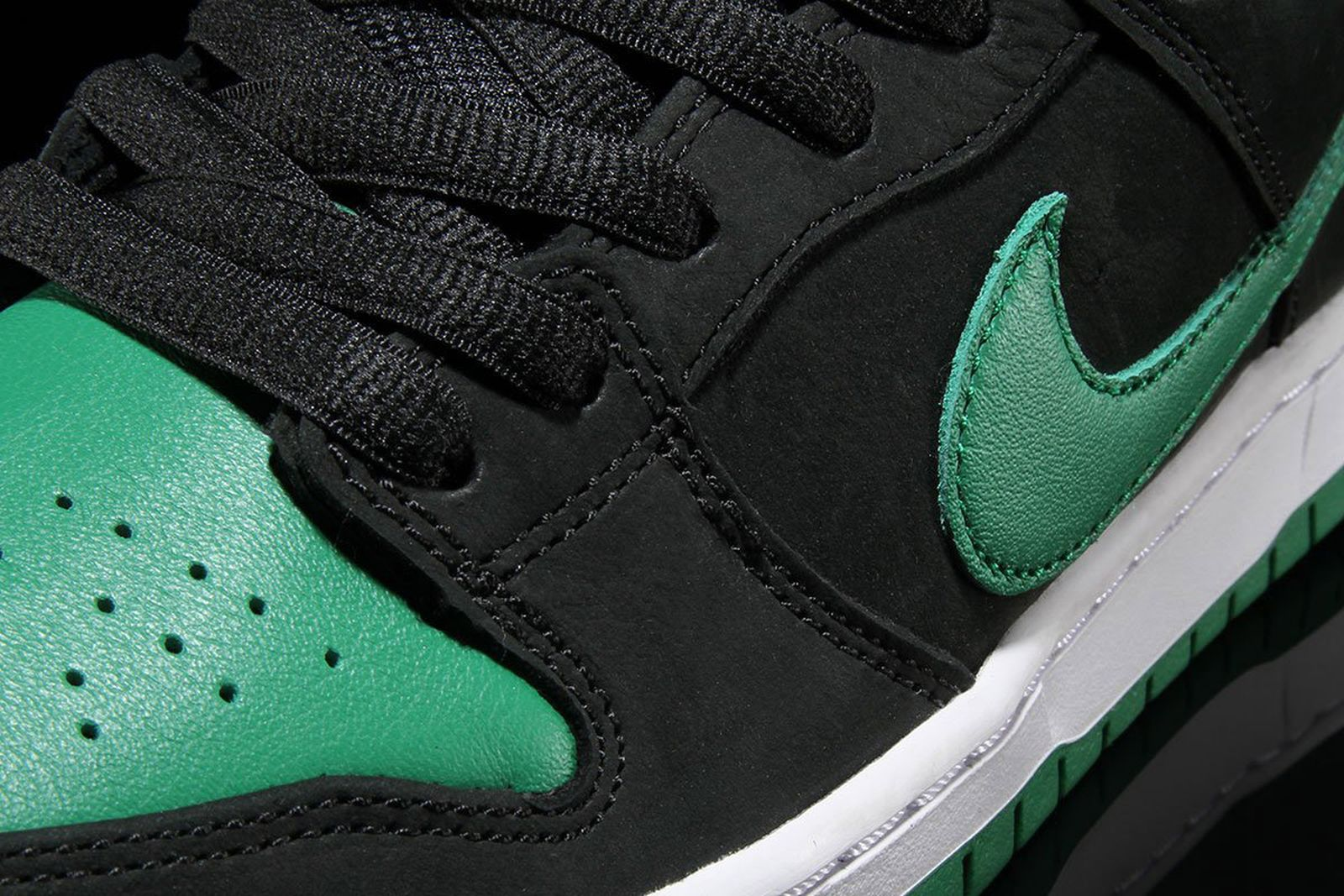 nike sb dunk low pro j pack release date price