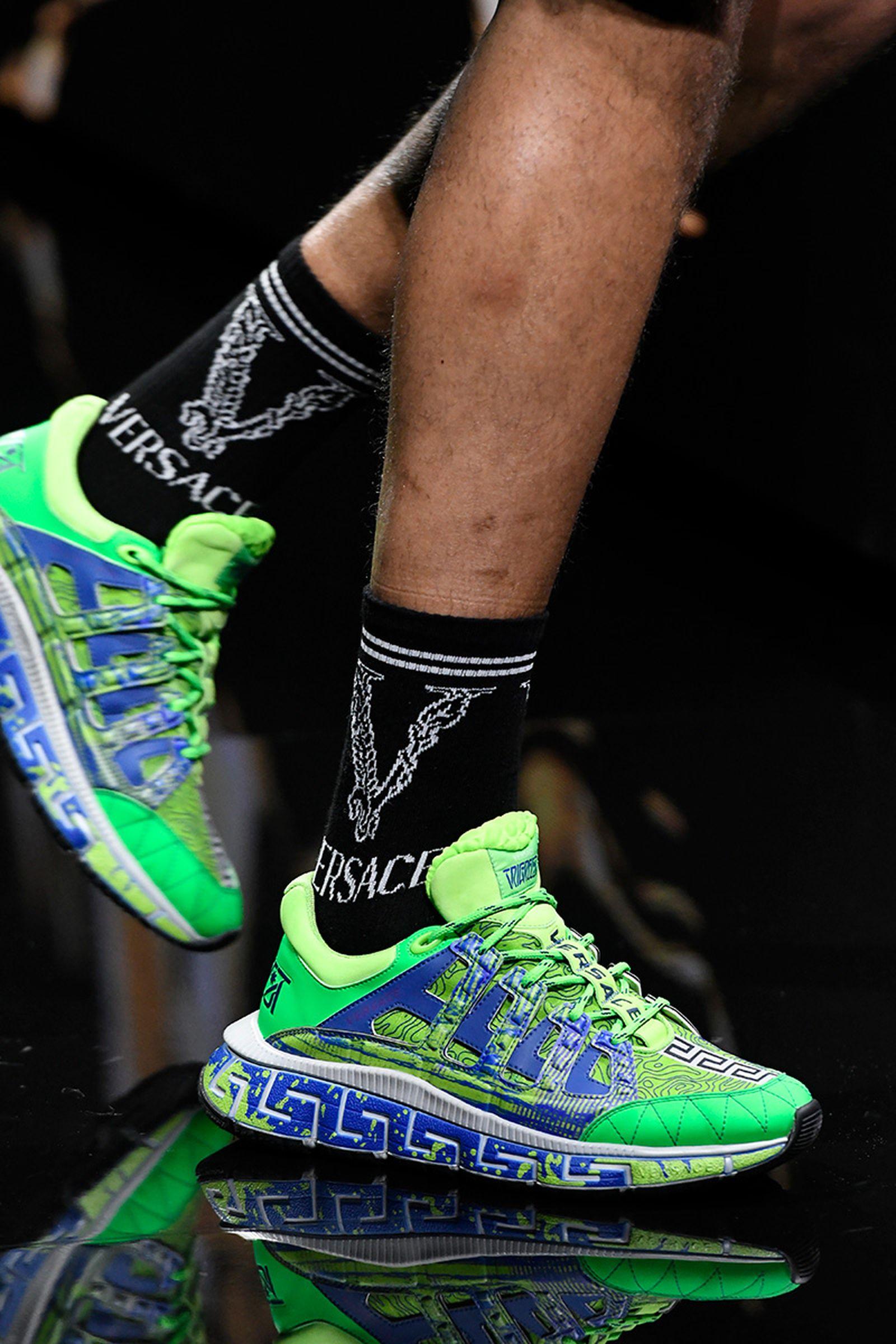 versace-trigreca-sneaker-release-date-price-fw20-02