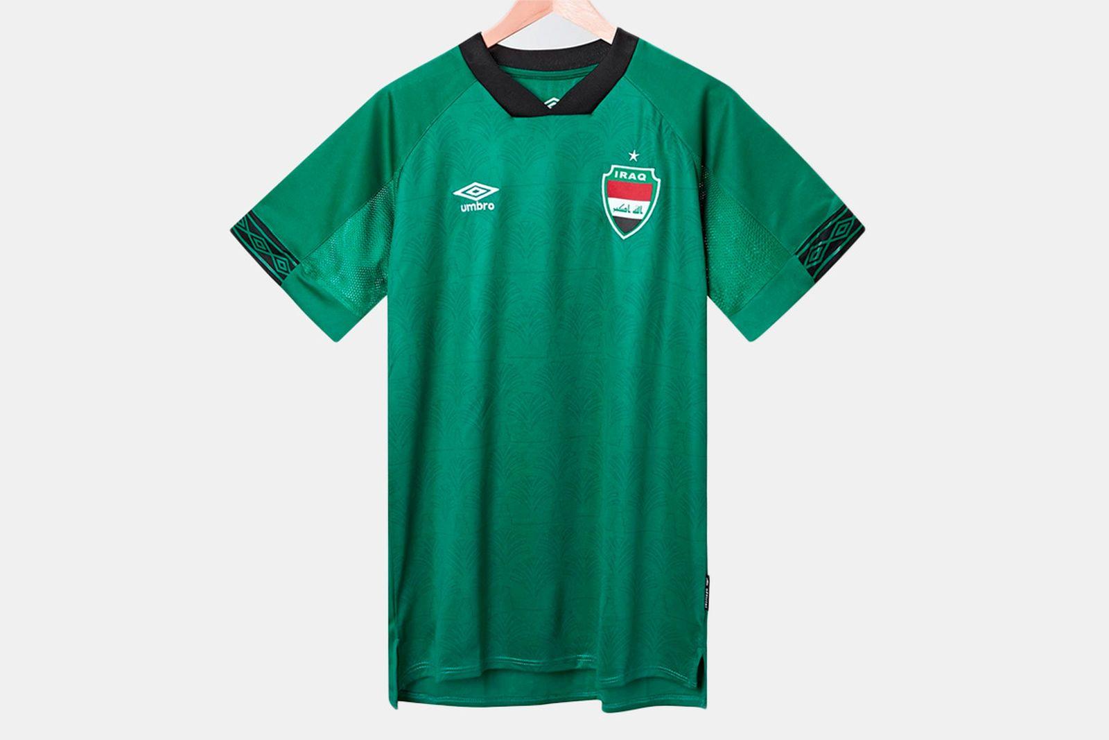 umbro-iraq-2021-home-away-jersey-05