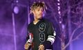 Sources Close to Juice WRLD Say a Posthumous Album Is Dropping Soon