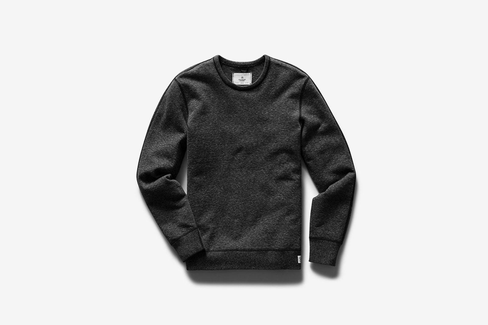 reigning champ fc collection 1
